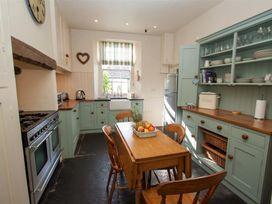 Greenside House - Lake District - 1042878 - thumbnail photo 7