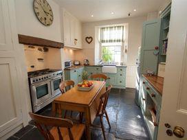 Greenside House - Lake District - 1042878 - thumbnail photo 8