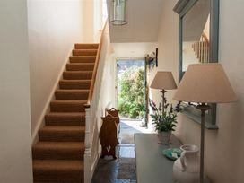 Greenside House - Lake District - 1042878 - thumbnail photo 9