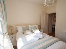Greenside House - Lake District - 1042878 - thumbnail photo 11