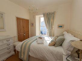 Greenside House - Lake District - 1042878 - thumbnail photo 10