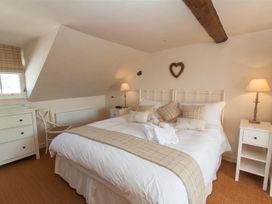 Greenside House - Lake District - 1042878 - thumbnail photo 13