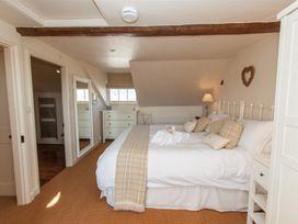 Greenside House - Lake District - 1042878 - thumbnail photo 14