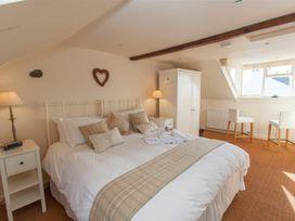 Greenside House - Lake District - 1042878 - thumbnail photo 15