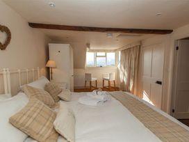 Greenside House - Lake District - 1042878 - thumbnail photo 16