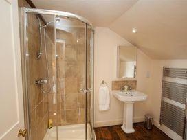 Greenside House - Lake District - 1042878 - thumbnail photo 18