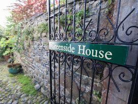Greenside House - Lake District - 1042878 - thumbnail photo 19