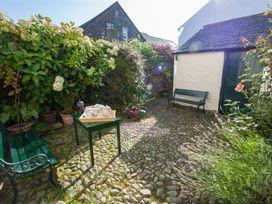 Greenside House - Lake District - 1042878 - thumbnail photo 21