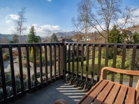 Acorns - Lake District - 1042879 - thumbnail photo 1