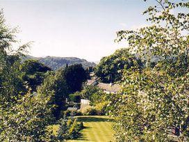Acorns - Lake District - 1042879 - thumbnail photo 11
