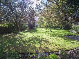 Brookside - Lake District - 1042881 - thumbnail photo 18
