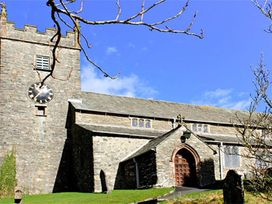 Brookside - Lake District - 1042881 - thumbnail photo 20