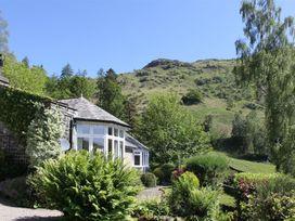 Dunnabeck - Lake District - 1042885 - thumbnail photo 1