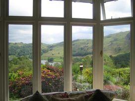 Dunnabeck - Lake District - 1042885 - thumbnail photo 14