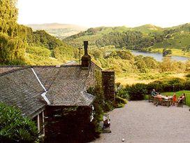 Dunnabeck - Lake District - 1042885 - thumbnail photo 15