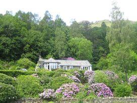 Dunnabeck - Lake District - 1042885 - thumbnail photo 16