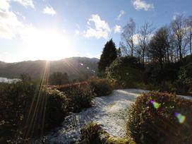 Dunnabeck - Lake District - 1042885 - thumbnail photo 17