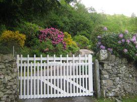 Dunnabeck - Lake District - 1042885 - thumbnail photo 18