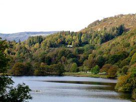 Dunnabeck - Lake District - 1042885 - thumbnail photo 23