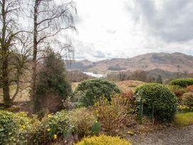 Dunnabeck - Lake District - 1042885 - thumbnail photo 24