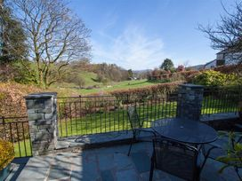 Hillcrest - Lake District - 1042888 - thumbnail photo 15