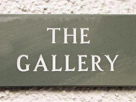 The Gallery - Lake District - 1042889 - thumbnail photo 9