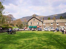 The Gallery - Lake District - 1042889 - thumbnail photo 10
