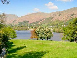 The Gallery - Lake District - 1042889 - thumbnail photo 12