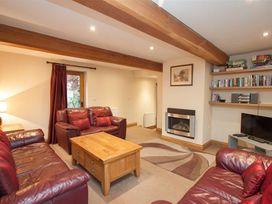 Lowfold Barn - Lake District - 1042890 - thumbnail photo 2