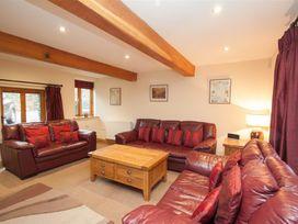 Lowfold Barn - Lake District - 1042890 - thumbnail photo 3