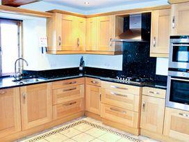Lowfold Barn - Lake District - 1042890 - thumbnail photo 4