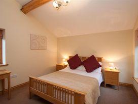 Lowfold Barn - Lake District - 1042890 - thumbnail photo 5