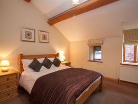 Lowfold Barn - Lake District - 1042890 - thumbnail photo 8