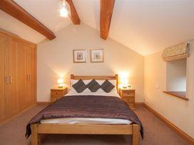Lowfold Barn - Lake District - 1042890 - thumbnail photo 9