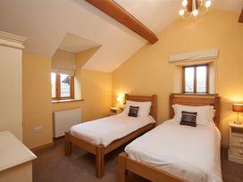 Lowfold Barn - Lake District - 1042890 - thumbnail photo 11