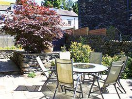 Lowfold Barn - Lake District - 1042890 - thumbnail photo 14