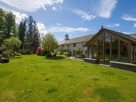 Old Droomer - Lake District - 1042893 - thumbnail photo 2