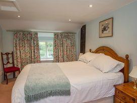 Old Droomer - Lake District - 1042893 - thumbnail photo 18