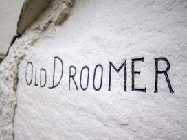 Old Droomer - Lake District - 1042893 - thumbnail photo 26