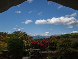 Old Droomer - Lake District - 1042893 - thumbnail photo 28