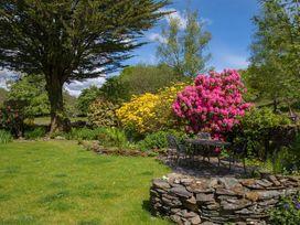 Old Droomer - Lake District - 1042893 - thumbnail photo 30