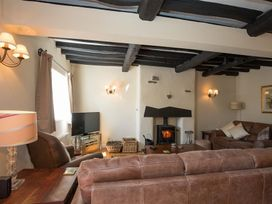Daisy Cottage - Lake District - 1042894 - thumbnail photo 7