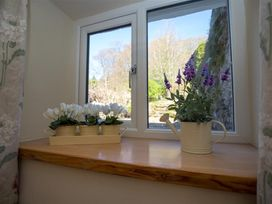 Daisy Cottage - Lake District - 1042894 - thumbnail photo 11