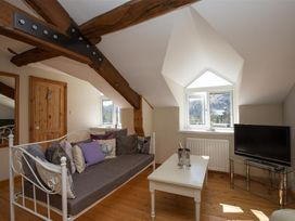 Daisy Cottage - Lake District - 1042894 - thumbnail photo 13