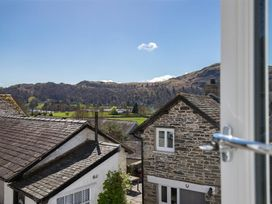 Daisy Cottage - Lake District - 1042894 - thumbnail photo 17