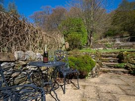 Daisy Cottage - Lake District - 1042894 - thumbnail photo 20