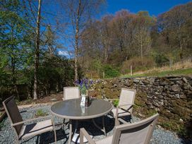 Daisy Cottage - Lake District - 1042894 - thumbnail photo 21