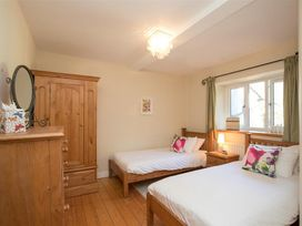 Daisy Cottage - Lake District - 1042894 - thumbnail photo 22
