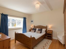 Daisy Cottage - Lake District - 1042894 - thumbnail photo 23