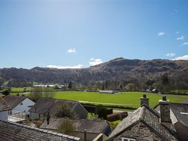 Daisy Cottage - Lake District - 1042894 - thumbnail photo 26